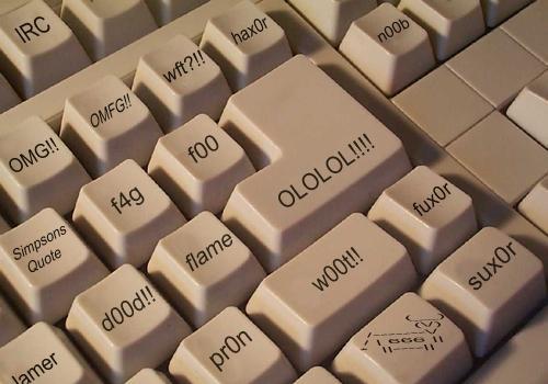 noob keyboard